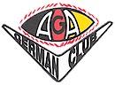 Deutschen Club Wollongong