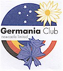 Germania Club Newcastle