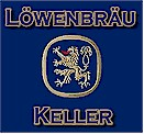 Lowenbrau Keller Sydney