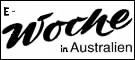 Die Woche in Australien in Zusammenarbeit mit dem Austr@alien Mag@zine